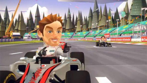 f1-race-stars-demo