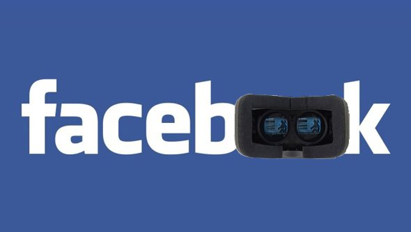 Oculus VR and Facebook deal can go ahead