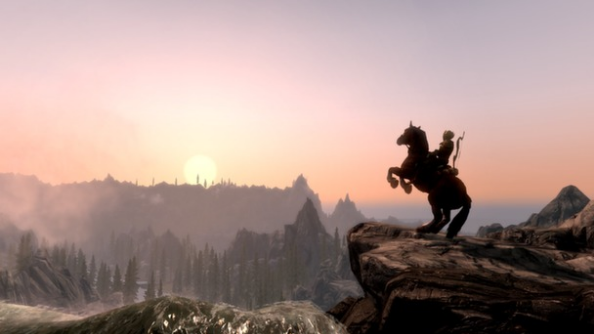 The 100 Best Mods on PC | PCGamesN