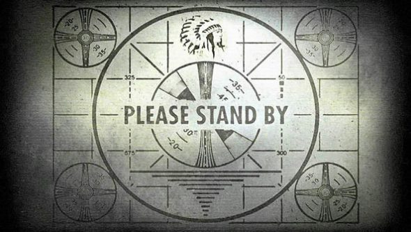 fallout-tv