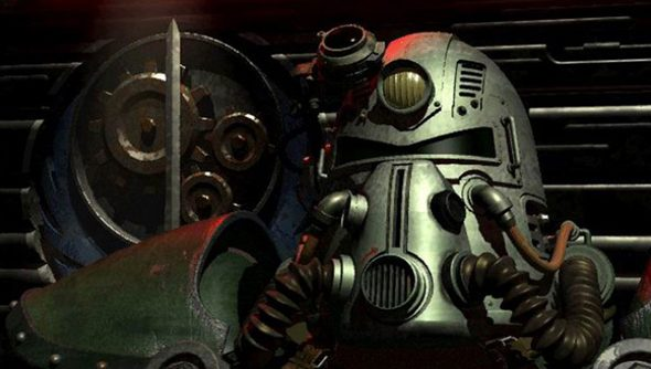 Fallout 1 and 2 are no longer available on GOG.