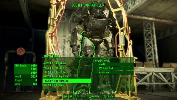Fallout 4 crashes, bugs and fixes | PCGamesN