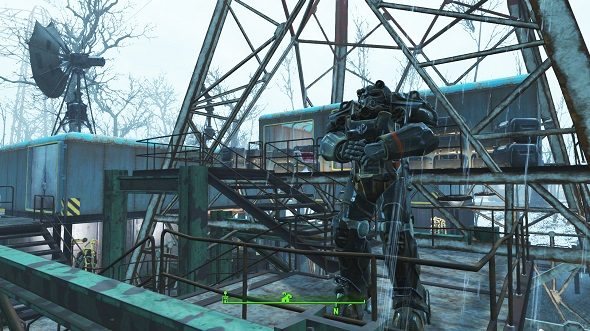 fallout_4_northern_springs_001