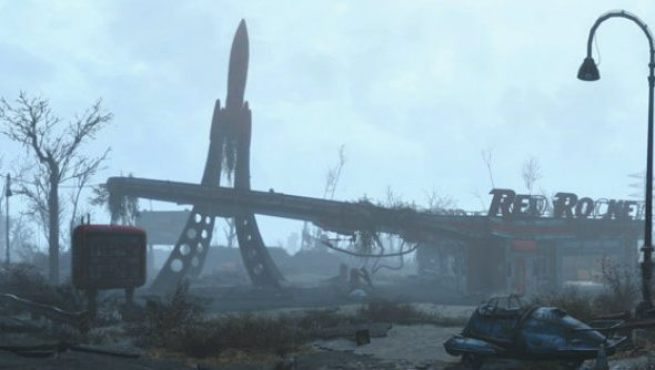 Fallout 4 patch 1 6 adds 300 new names for Codsworth and fixes major