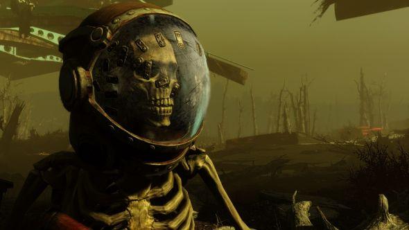 [Bild: fallout_4_skeleton_0.jpg]