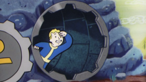 fallout_76_release