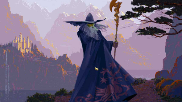 Fantasy General GOG
