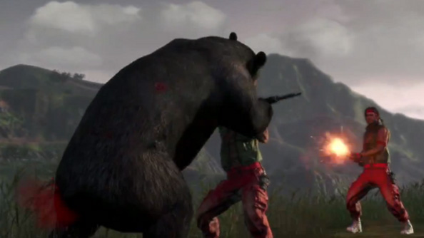Top 10 Far Cry 3 videos: see both the boons and the blunders