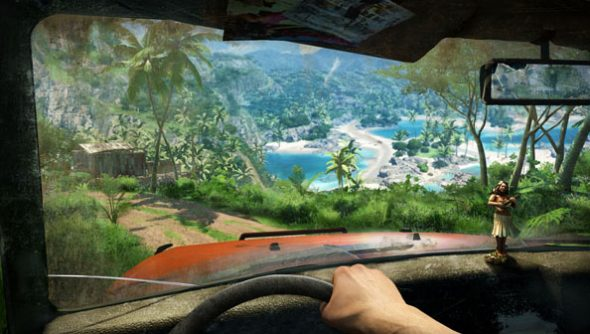 far-cry-3-feature-2