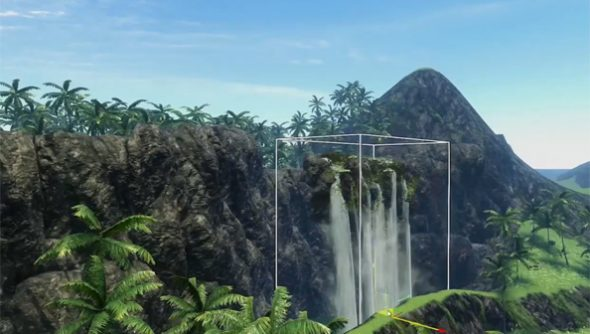 The Five Best Custom Far Cry 3 Maps Pcgamesn