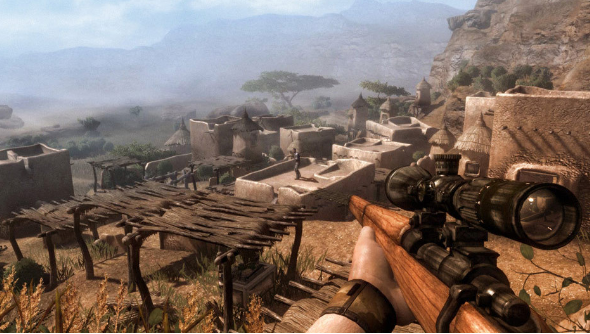 Image result for far cry 2