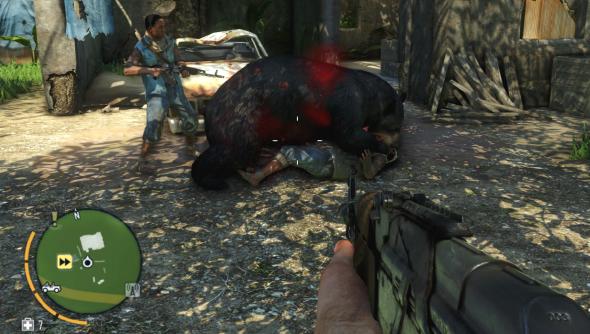 far_cry_3_bear_attack_laskfn