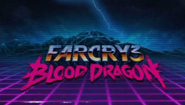 far_cry_3_blood_dragon_news