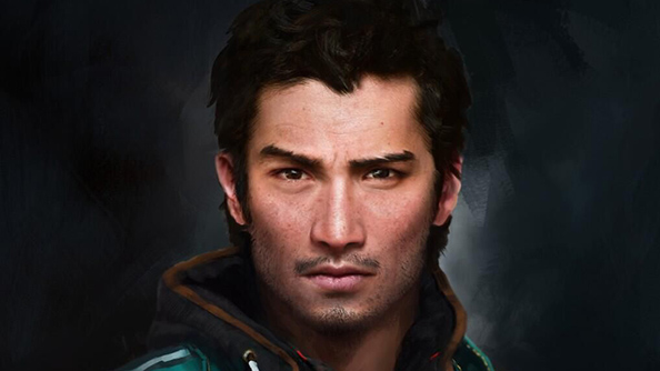 Ubisoft reveals Far Cry 4's protagonist: Collars McBroody