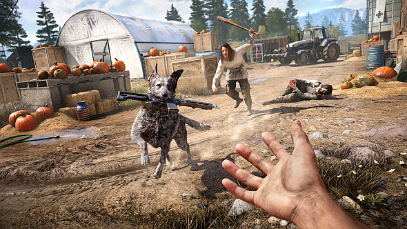 far_cry_5_good_dog