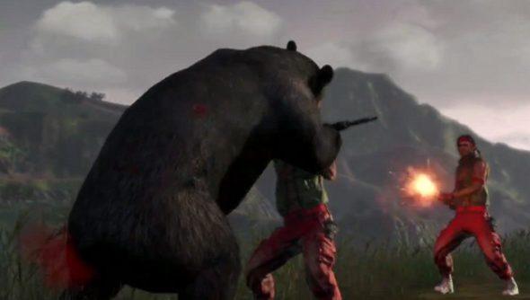 far_cry_bear_attack