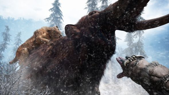 far_cry_primal_co-op_0