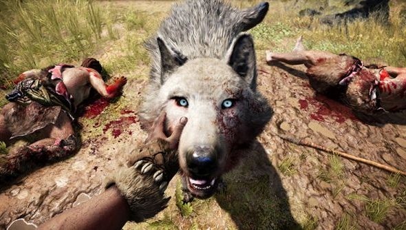 far_cry_primal_system_requirements