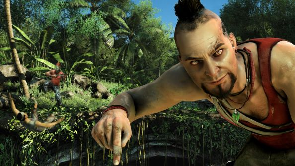 Far Cry 3 delayed by three months, new release date is November 30