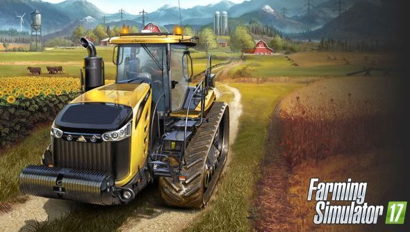 farming_simulator_17_rap_trailer
