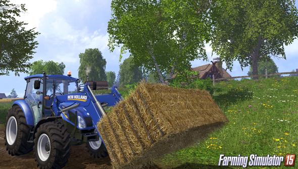 farming simulator trailer release date giants software focus home interactive