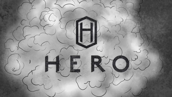 """Mysterious: cryptic Ubisoft video leak hints at """"Hero"""" UPDATED: original videos removed"""