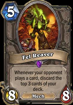 fel_reaver