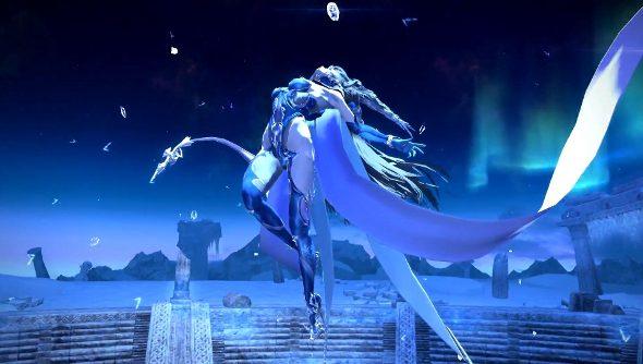 Final Fantasy XIV 2.4