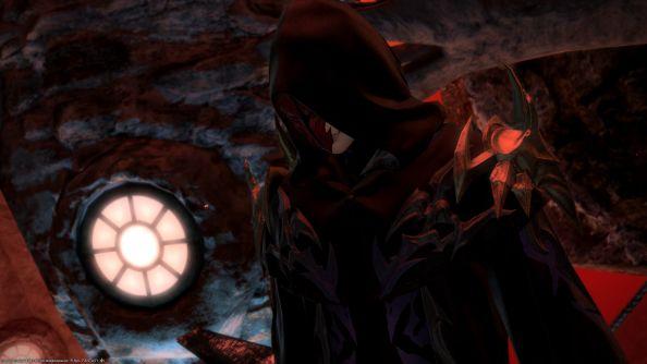 FFXIV: Heavensward Review 6