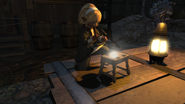 Final Fantasy XIV new player guide | PCGamesN