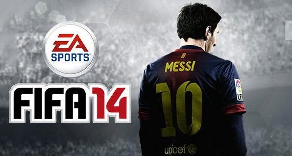 EA Sports Boss thinks FIFA PC players have rubbish PCs