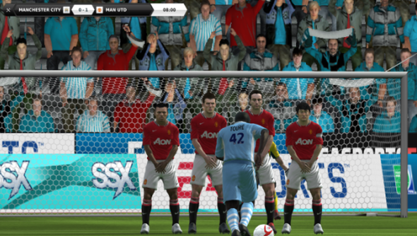fifa_manager_14