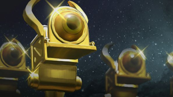 Enter the Dota 2 Short Film Contest and bag yourself a cool $20,000 at the International