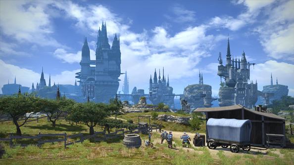 final%20fantasy%2014%20kajsbdkajsbd%2018 Take a tour of Final Fantasy 14's realm in latest trailer