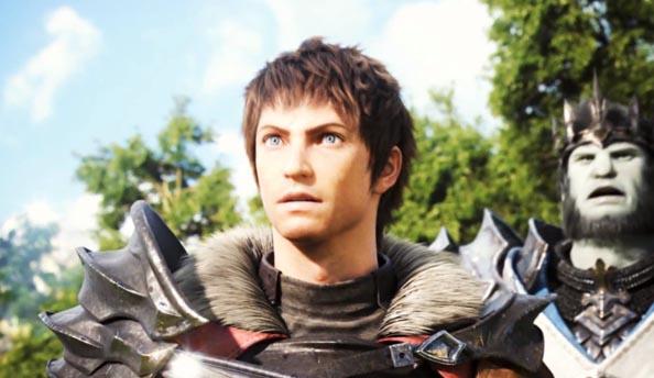 final%20fantasy%20a%20realm%20reborn%20one%20million%20registrations Final Fantasy XIV: A Realm Reborn hits one million registrations for beta