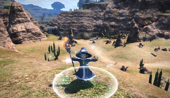 final%20fantasy%20impressions%204 Final Fantasy XIV: A Realm Reborn impressions: a stirring turn around