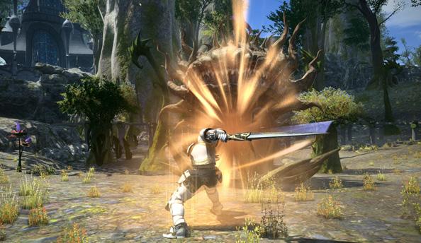 final%20fantasy%20impressions%206 Final Fantasy XIV: A Realm Reborn impressions: a stirring turn around