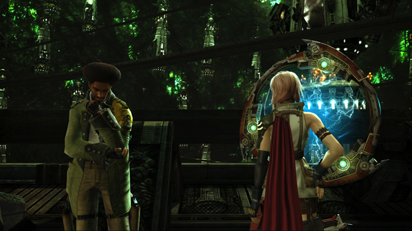 Final Fantasy XIII at Durante-enabled high res.