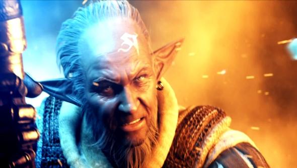 final-fantasy-xiv-a-realm-reborn-trailer-screenshot-08