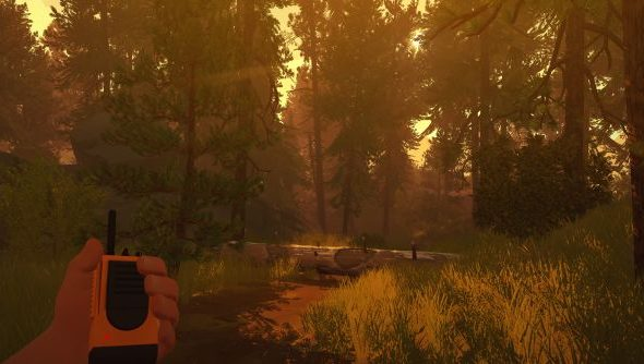 Firewatch trailers price