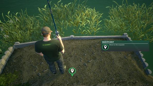 Euro Fishing 2