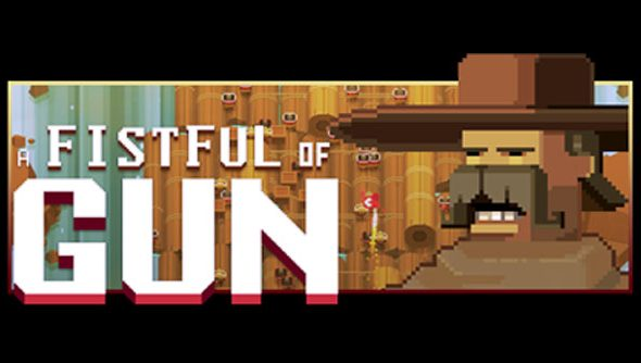 fistful_of_gun