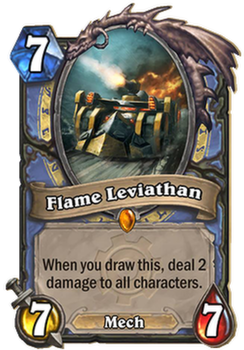 flame_leviathan