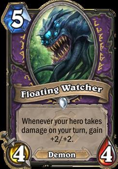 floating_watcher