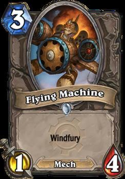 flying_machine