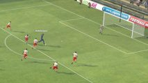 football-manager-2013-update