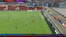 football-manager-classic-mode