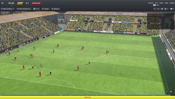 football_manager_2014_match_engine