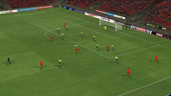 football_manager_2014_release_date