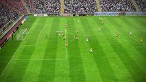 footballmanager13a989